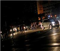 استمرار انقطاع الكهرباء في فنزويلا لليوم الرابع على التوالي