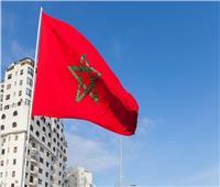 قوات سوريا الديمقراطية: المغرب يستعيد عددًا من مواطنيه من شمال سوريا