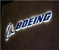أول تعليق من شركة «بوينج» على حادث الطائرة الإثيوبية