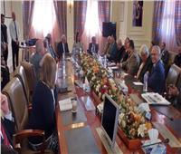 وزيرة الهجرة تطلق مبادرة لتعزيز التواصل مع المصريين في الخارج