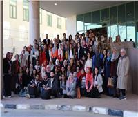 الأمم المتحدة واليونسكو يتعاونان لتعزيز جودة المعلومات عن المرأة على الإنترنت