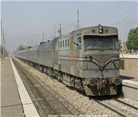 فيديو| الوزراء: نستهدف تقليل تدخل العنصر البشري في السكة الحديد