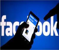 حبس 7 متهمين بنشر أخبار كاذبة على مواقع التواصل الاجتماعي