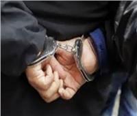نيابة شرق القاهرة: حبس أب قتل أطفاله بالمرج
