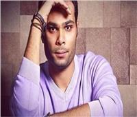 قبول معارضة الفنان أحمد عبدالله على حكم حبسه 3 أشهر