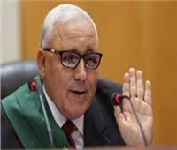 تأجيل محاكمة 11 متهمًا في قضية كنيسة مارمينا بحلوان لجلسة الغد