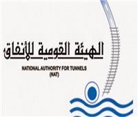 «القومية للأنفاق» تعلن بدء تنفيذ مشروع القطار الكهربائي.. تعرف على التفاصيل