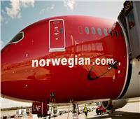 بعد حادث الطائرة الإثيوبية| الخطوط النرويجية تواصل استخدام بوينج 737