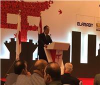 مدير بنك اليابان للتعاون الدولي: مصر تتمتع بمناخ جاذب للاستثمار