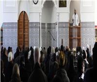 الخطب الدينية.. مجلس الأئمة الجزائري يطالب السلطات بعدم التدخل في فحواها