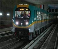خاص| مترو الأنفاق: متابعة مستمرة لحركة التقاطر للقضاء على التكدسات