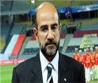 عامر حسين: نتمنى عودة الجمهور بشكل طبيعي