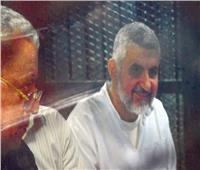 موعد محاكمة حسن مالك في الإضرار بالاقتصاد القومي وتمويل الإرهاب