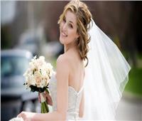لعروس الربيع..نصائح ذهبية لبشرة خالية من العيوب