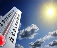 فيديو| الأرصاد تحذر: انخفاض كبير في درجات الحرارةغدًا
