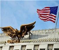 الخارجية الأمريكية: واشنطن ستسحب جميع دبلوماسييها من فنزويلا