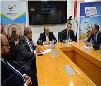 خبراء يبحثون سبل تنشيط الحركة السياحية بين مصر والمغرب