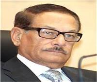 جنايات القاهرة: براءة نجل صفوت الشريف