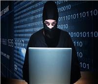 ضبط مخترق حسابات «ربات البيوت» على «الفيسبوك»
