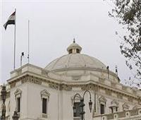 رئيس النواب يدافع عن وزيرة الصحة: «تعمل جاهده للقضاء على قوائم الانتظار»