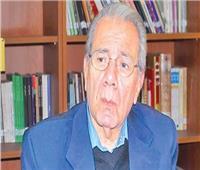 وفاة الكاتب الصحفي نبيل زكي بعد صراع مع المرض