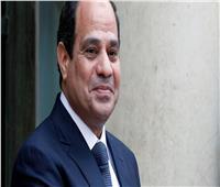 من أسوان.. مصر تحتفل بتسلم رئاسة الاتحاد الإفریقيالسبت المقبل