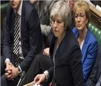 تصويت البرلمان البريطاني.. ماذا سيحدث لو تم رفض اتفاق «ماي» من جديد؟