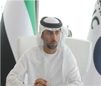 وزير الطاقة الإماراتي: تجاوزنا هدف تخفيضات أوبك في فبراير