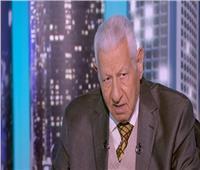 مكرم : الشهيد الفريق عبد المنعم رياض نجم العسكرية المصرية