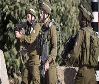 إسرائيل تحشد المزيد من قواتها في محيط قطاع غزة