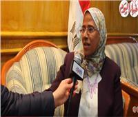 المرأة المصرية 2019| فيديو.. حكاية «إيمان جنيدي» أول مايسترو من الصعيد إلى خشبة مهرجان إبداع