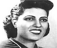 المرأة المصرية 2019| 6نساء ساعدن في صناعة تاريخ مصر