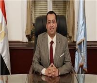 «التعليم»: خفض النسبة المخصصة لغير المصريين بمدراس النيل لـ1%