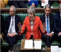 «استقالة ماي أواستفتاء جديد».. ماذا سيحدث بعد رفض البرلمان البريطاني اتفاق البريكست؟