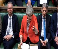 فرنسا تأسف لنتيجة تصويت البرلمان البريطاني على اتفاق«بريكست»