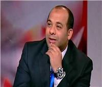 وليد صلاح الدين: تدعيمات يناير صنعت الفارق مع الاتحاد
