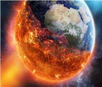 الأرض تنتظر أعنف عاصفة شمسية في تاريخها