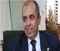 اليوم| وزير الزراعة يعلن استضافة مصر للأسبوع الأفريقي العالمي