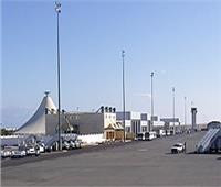 يونس المصري ينقل مدير مطار الغردقة