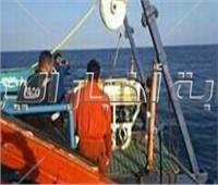 تداول 439 شاحنة ووصول 31 الف طن ألومنيوم بموانئ البحر الأحمر