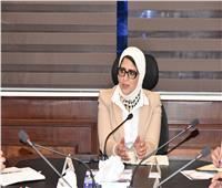 وزيرة الصحة: فحص 4.1 مليون تلميذ منذ إطلاق مبادرة الكشف عن التقزم