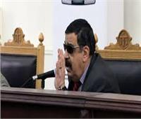 المؤبد لمتهم في إعادة إجراءات محاكمته بـ «غرفة عمليات رابعة»