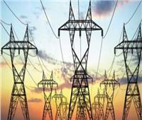 فيديو  حمزة: نعمل على إنجاز الربط الكهربائي مع 3 قارات