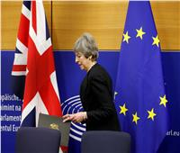 قبل تصويت البرلمان| 15 وزيرًا بريطانيًا يهددون بالاستقالة.. و5 اقتراحات مطروحة