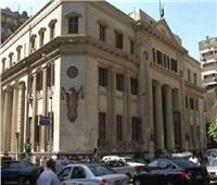 تجديد حبس شقيق بطرس غالي لاتهامه بتهريب الآثار المصرية