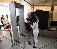 الطيران المدني : مطارا الغردقة وشرم الشيخ جاهزان لاستقبال السياح الروس