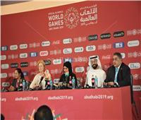 200 دولة تُشارك في دورة «الألعاب العالمية للأولمبياد الخاص» بالإمارات