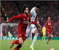 بث مباشر| مباراة بايرن ميونخ وليفربول