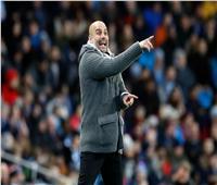 مدرب مانشستر سيتي يدعم بايرن ميونخ قبل مواجهة ليفربول