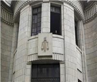 النقض تؤيد سجن متهم بـ« أحداث عنف حلوان»